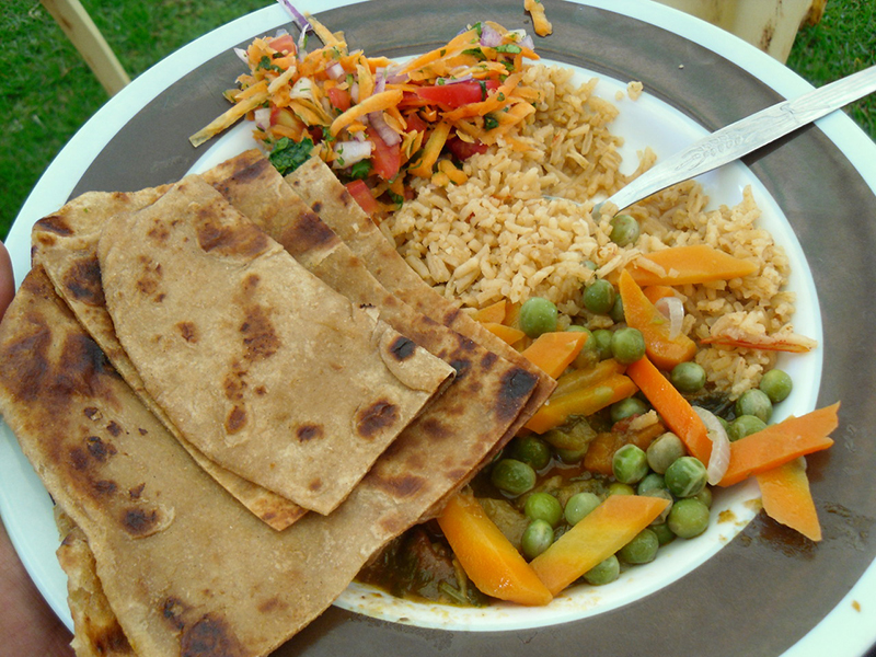 kenyan-dishes