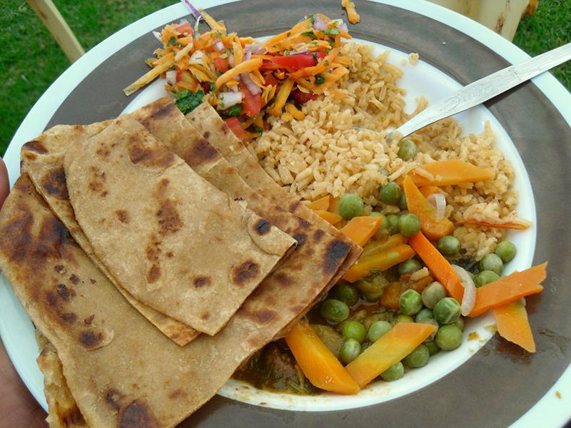 kenyan-dishes
