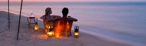 Benguerra-Lodge-Romantic-Bath