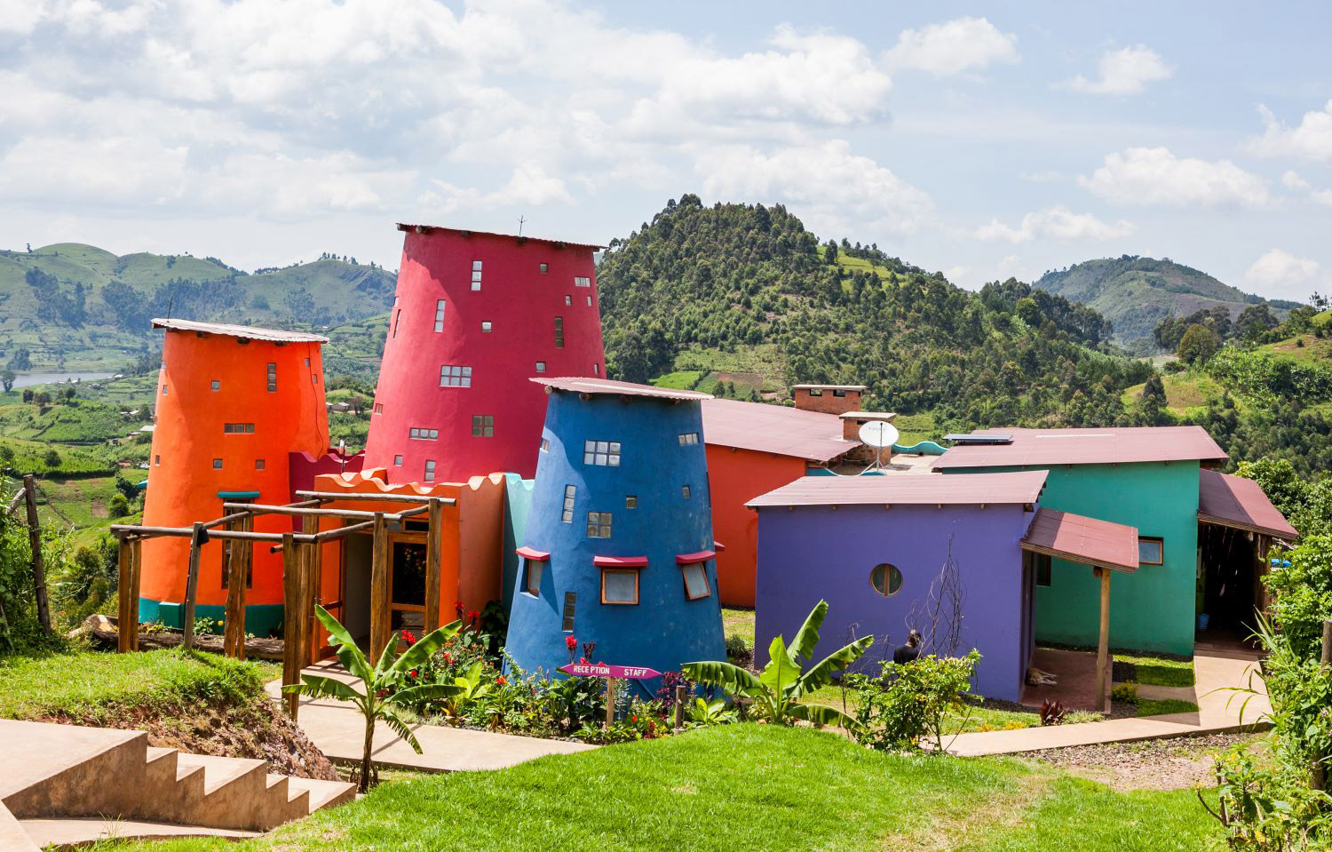 chameleon hill lodge - uganda-accommodations-destinations-journey-in-style-africa-01