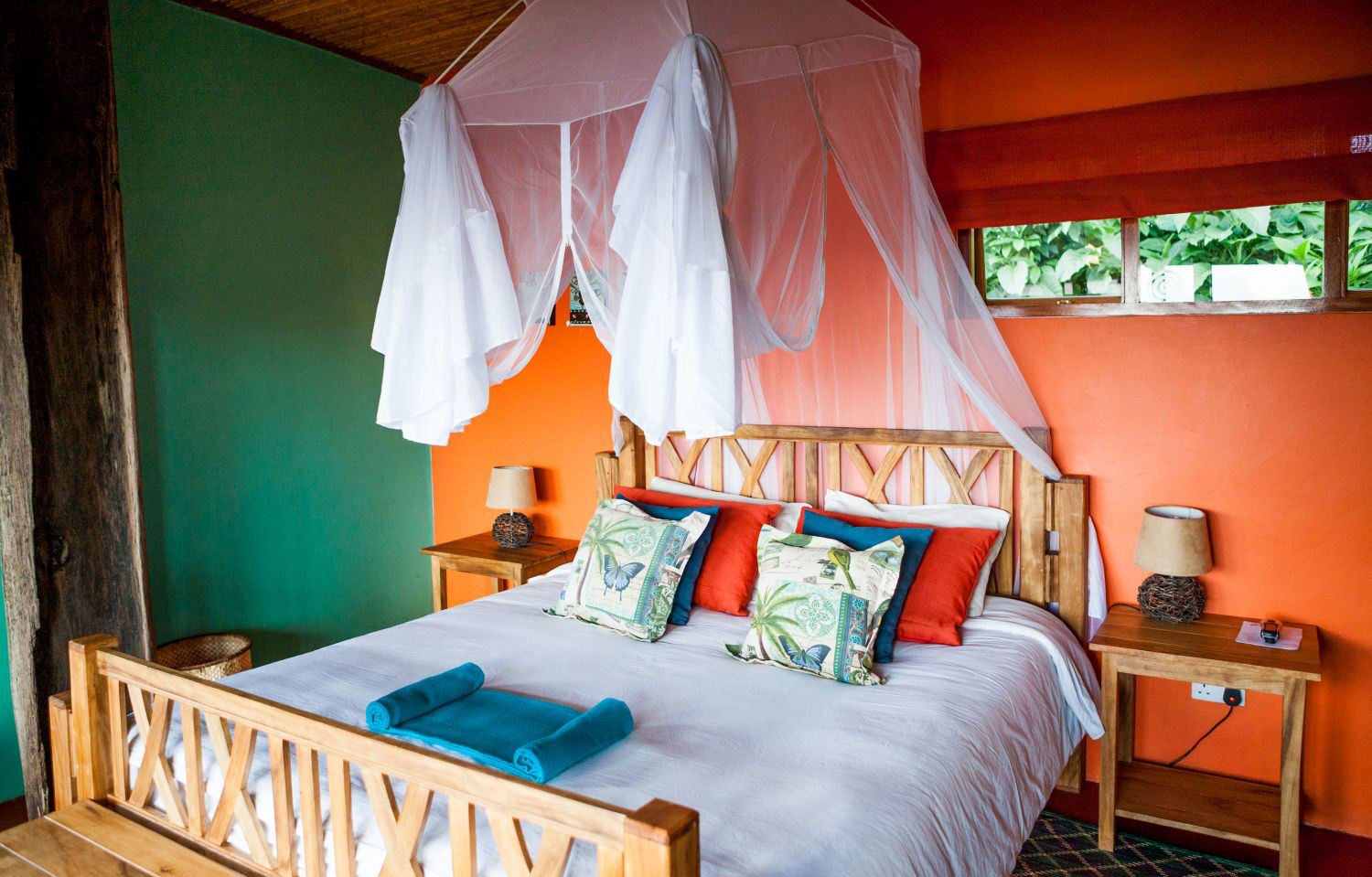 chameleon hill lodge - uganda-accommodations-destinations-journey-in-style-africa-08