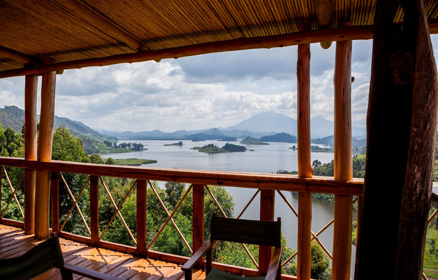 chameleon hill lodge - uganda-accommodations-destinations-journey-in-style-africa-10