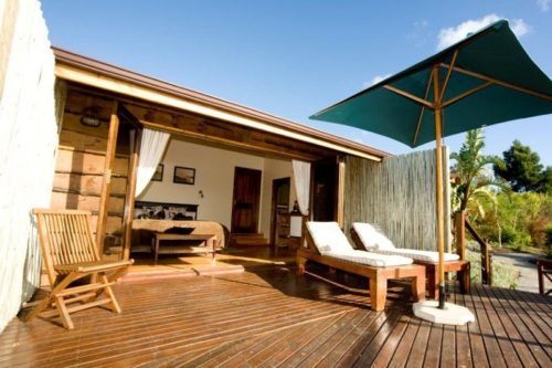 elephant hide guest house lodge-western-cape-accommodations-south-africa-destinations-journey-in-style-Bedroom-Terrace