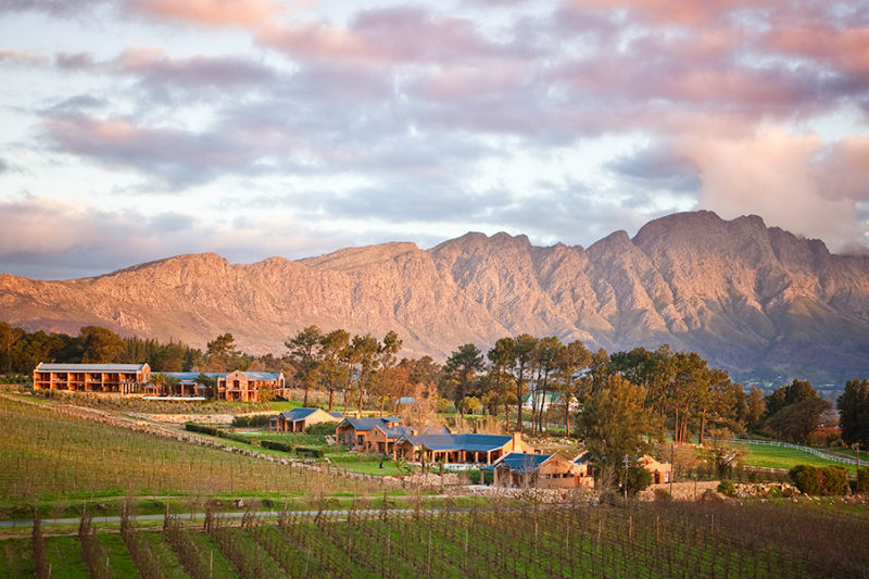 garden route adventure -safari-western-cape-packages-south-africa-destinations-journey-in-style-mountains