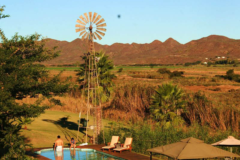 intimate south africa tour -western-cape-packages-south-africa-destinations-journey-in-style-De-Zeekoe-View