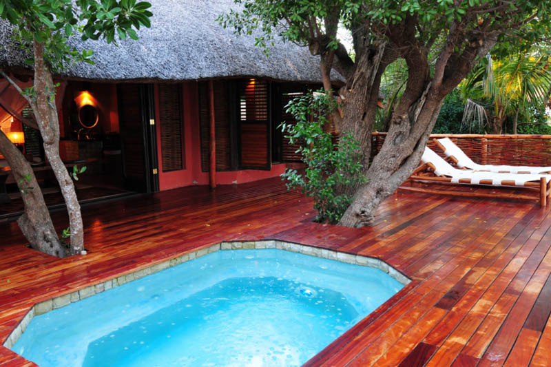 andbeyond-benguerra-lodge-honeymoon-special-bazaruto-archipelago-packages-mozambique-destinations-journey-in-style-Swimming-Pool