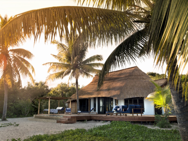 benguerra-island-lodge-bazaruto-archipelago-accommodations-mozambique-destinations-journey-in-style-outdoors