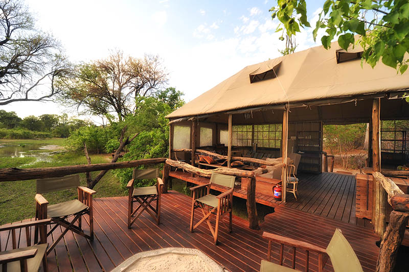 botswana-green-season-special-moremi-reserve-packages-botswana-destinations-journey-in-style-southern-africa-deck