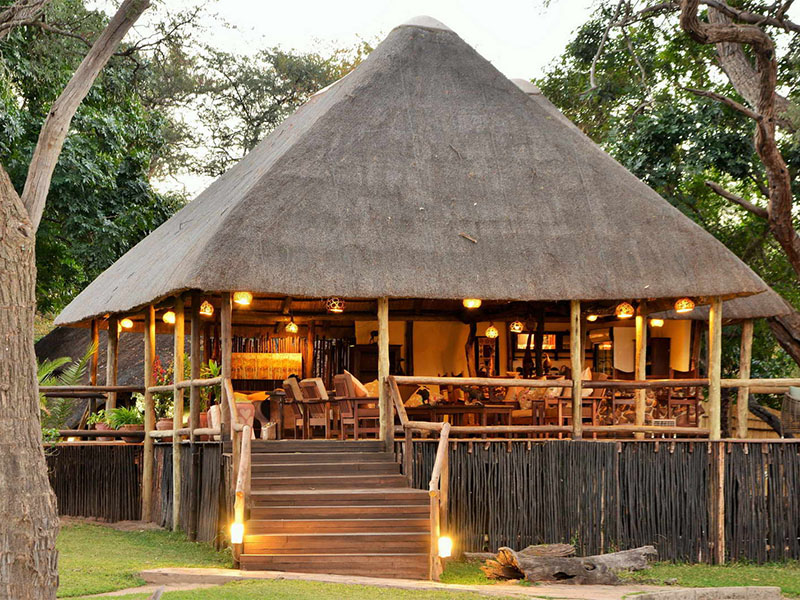 elephant valley lodge chobe-national-park-accommodations-botswana-destinations-journey-in-style-southern-africa-common-area