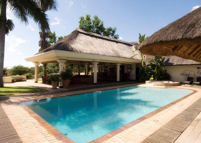 Ilala Lodge -victoria-falls-accommodations-zimbabwe-destinations-journey-in-style-africa