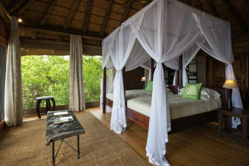 linyanti-and-savuti-accommodation