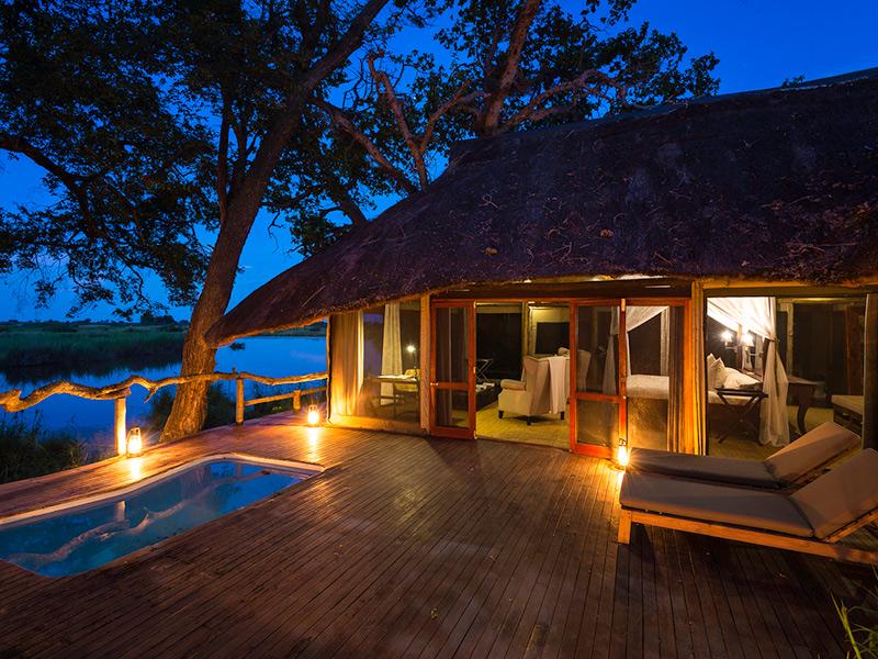 kings-pool-camp-linyanti-and-savuti-accommodations-botswana-destinations-journey-in-style-southern-africa-Kings-Pool-Camp-Linyanti