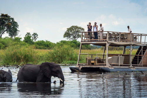 linyanti-and-savuti-accommodations-botswana-destinations-journey-in-style-southern-africa-Kings-Pool-Camp-Linyanti