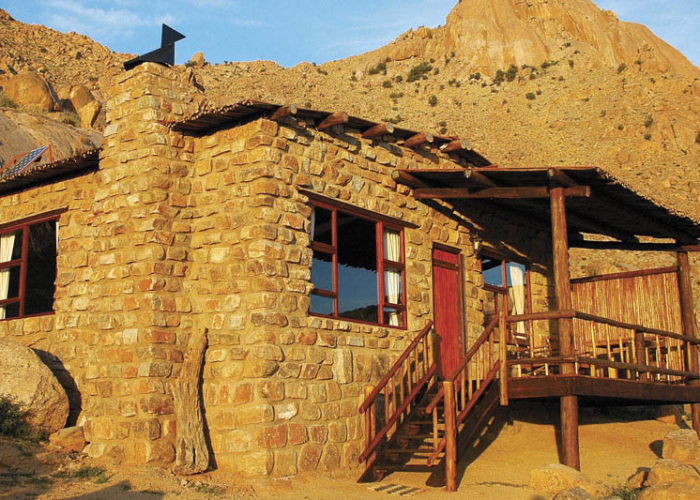 klein-aus-vista-eagles-nest-chalets-luderitz-region-accommodations-namibia-destinations-journey-in-style-southern-africa-chalets