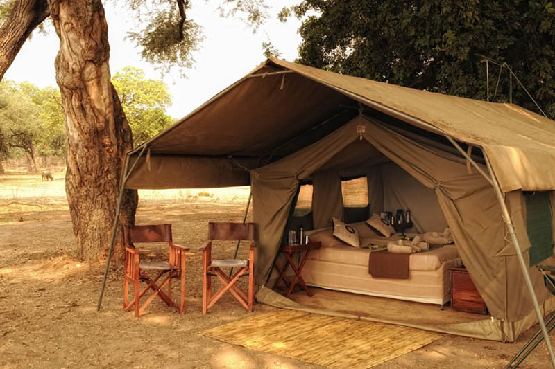mana-pools-explorer-fly-in-mana-pools-national-park-packages-zimbabwe-destinations-journey-in-style-southern-africa-Zambezi-Life-Styles-accommodation