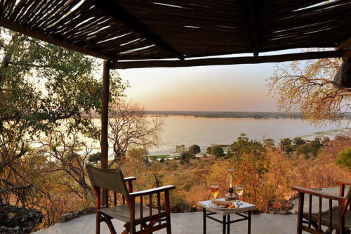 muchenje-safari-lodge
