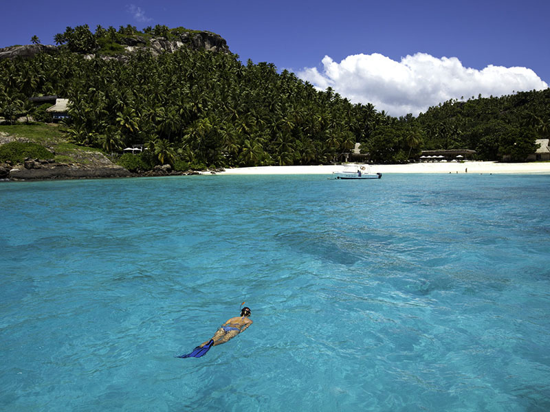 north island accommodations-seychelles-destinations-journey-in-style-africa-beach