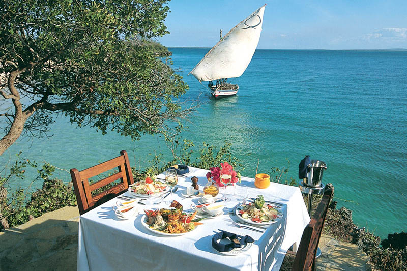 private-island-honeymoon-to-azura-quilalea-quirimbas-archipelago-packages-mozambique-destinations-journey-in-style