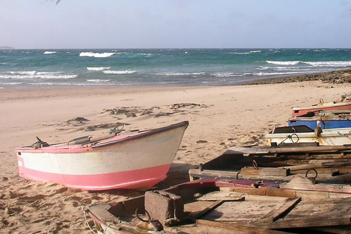 tofo-mozambique-destinations-journey-in-style-africa-beach