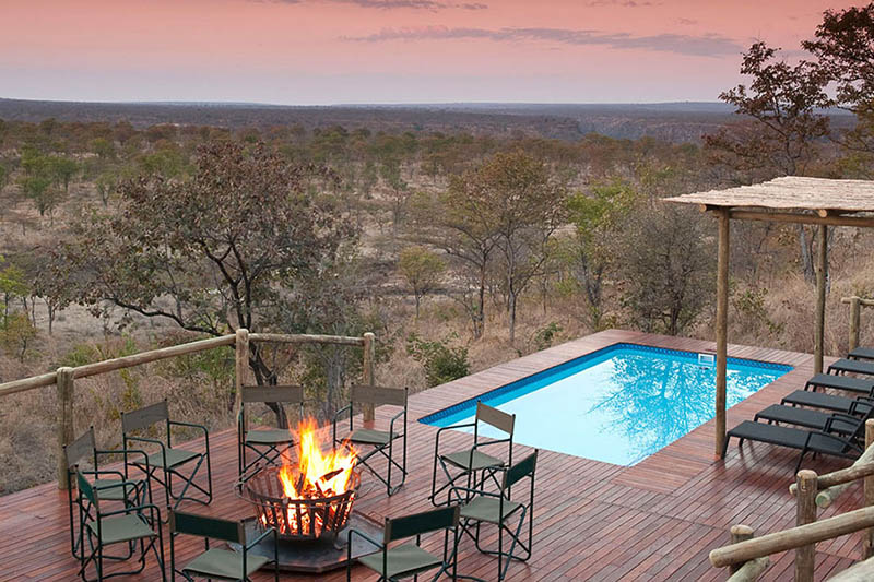 vic-falls-and-chobe-luxury-safari-chobe-national-park-packages-botswana-destinations-journey-in-style-southern-africa-elephant-camp