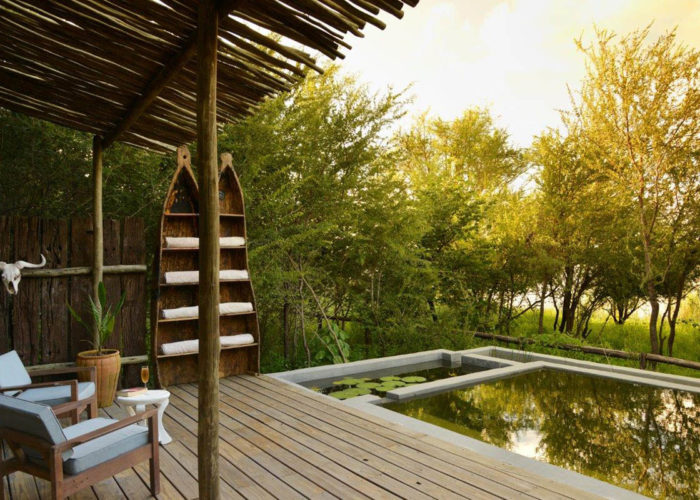 victoria-falls-and-chobe-getaway-chobe-national-park-packages-botswana-destinations-journey-in-style-southern-africa-eco-pool