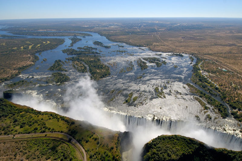 victoria-falls-and-linyanti-experience-linyanti-and-savuti-packages-botswana-destinations-journey-in-style-southern-africa-vic-falls