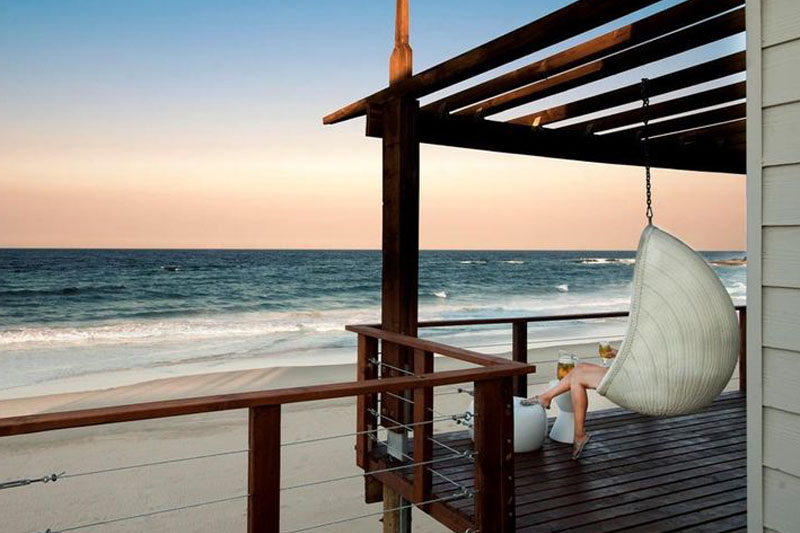 mozambique-honeymoon-to-white-pearl-resort-ponta-mamoli-packages-mozambique-destinations-journey-in-style