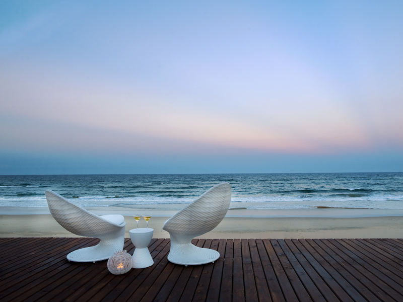 white-pearl-resort-Ponto-Mamoli-mozambique-journey-in-style