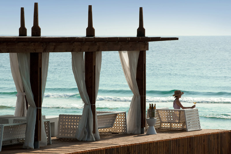 white-pearl-resort-package-ponta-mamoli-packages-mozambique-destinations-journey-in-style