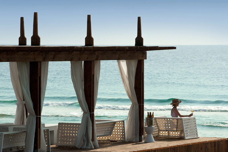White Pearl Resort - SA Residents Special - Mozambique - Journey in Style