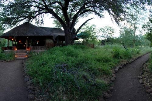 mashatu-tented-camp-northern-tuli-game-reserve-accommodations-botswana-journey-in-style-Mashatu-Tent-Facilities