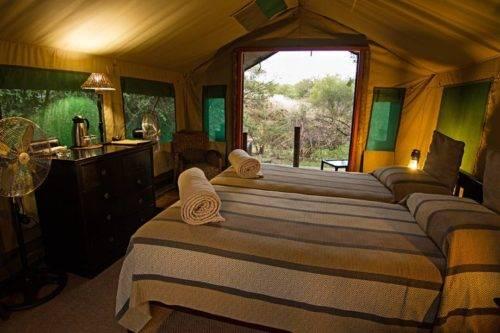 mashatu-tented-camp-northern-tuli-game-reserve-accommodations-botswana-journey-in-style-Tent-Interior
