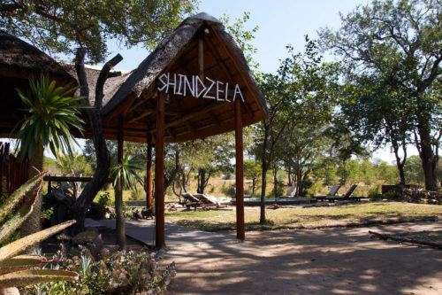 shindzela-tented-safari-camp-kruger-surrounding-areas-accommodations-south-africa-journey-in-style-shindzela-main-entrance