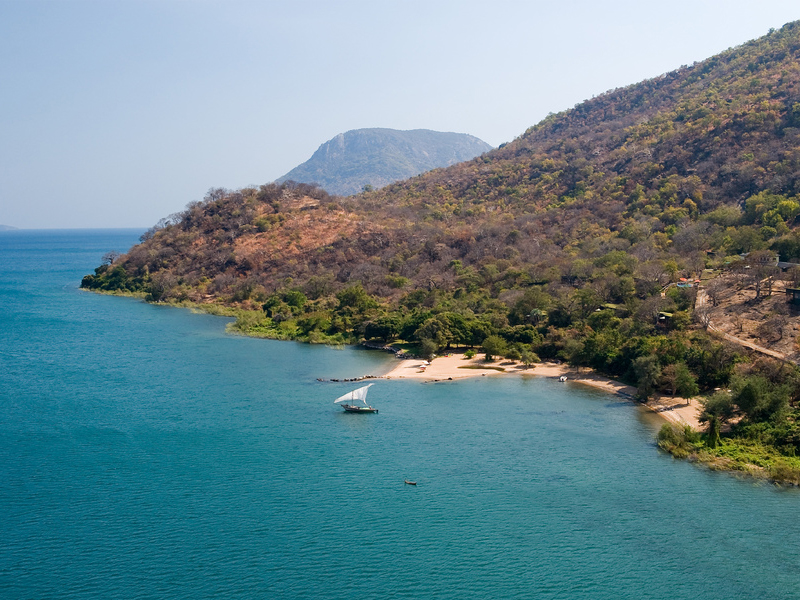 Lake Malawi accommodation and attractions. The jewel of the Rift Valley - also known as the lake of Stars. Best deals on hotel, beach and island resorts.