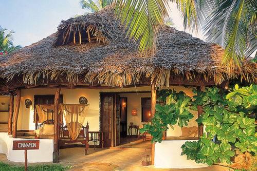 The-Palms-Villa-Outside