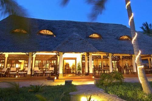 The-Palms-Zanzibar-2