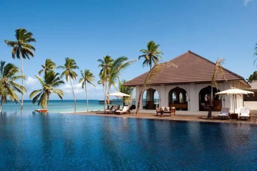 The-Palms-Zanzibar-Exterior