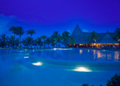 LUX* Belle Mare Hotel